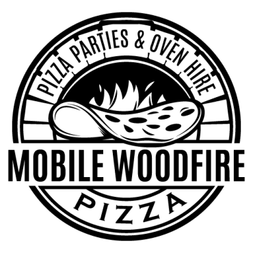 Mobile Woodfire Pizza